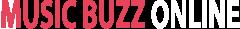 Music Buzz Online