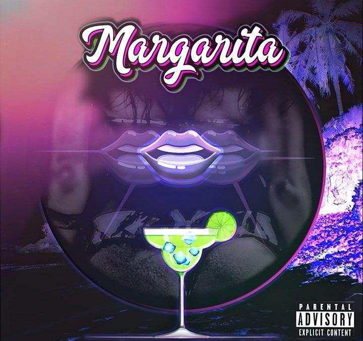 Tripsona – Margarita
