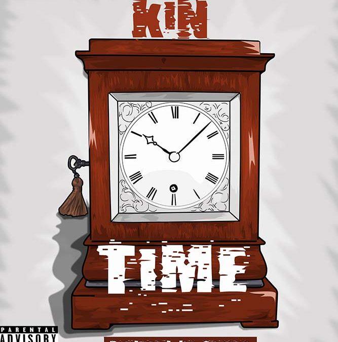 KIN – Time
