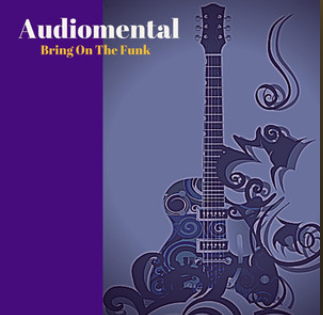 Audiomental – Bring on the funk
