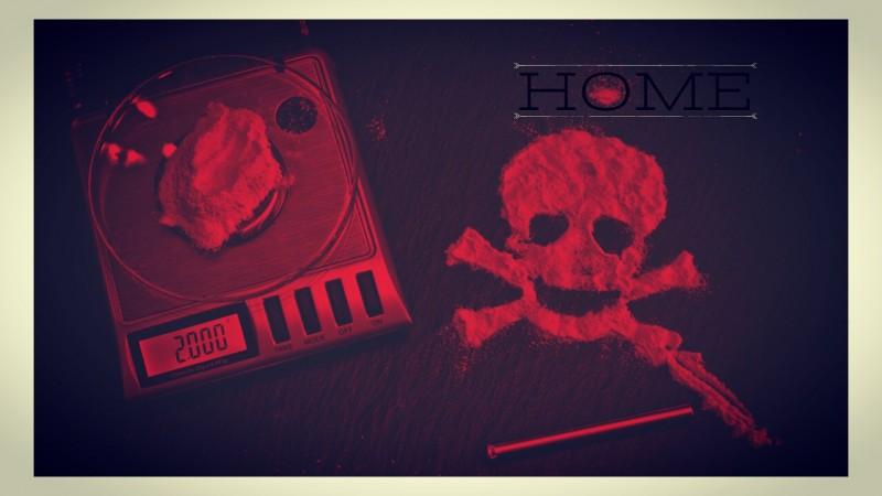 D.L.G. – Home