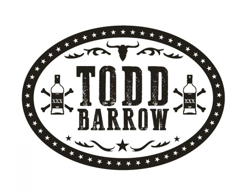 Interview with TODD BARROW