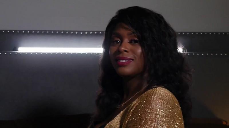 DeneQuia – Boss Lady