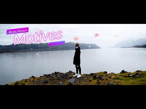 Aras Moon – Motives