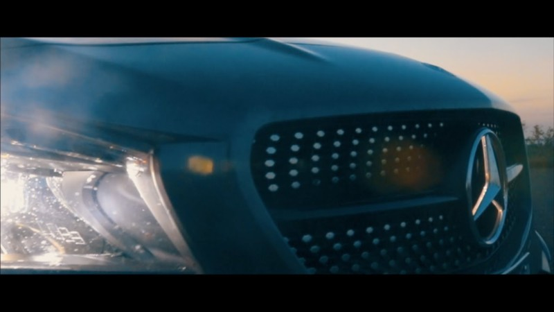 Xronic & Joe Plug – Up To Speed