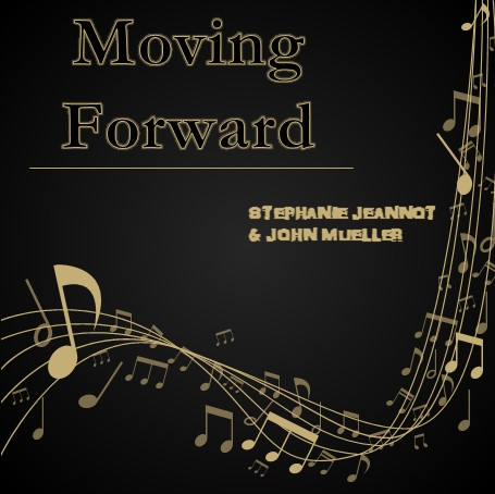 Stephanie Jeannot – Moving Forward
