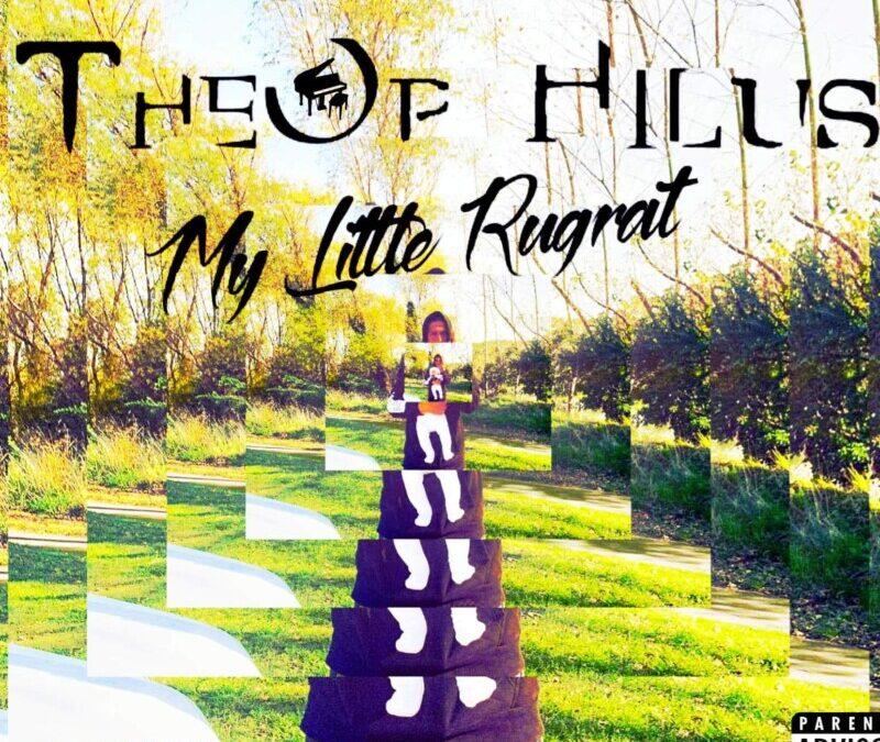 TheOpHilus – My Little Rugrat