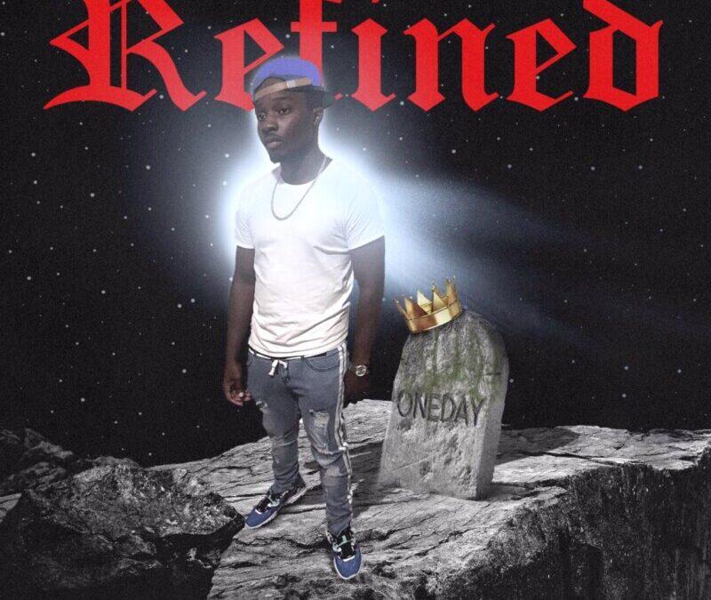 Oneday – Refined