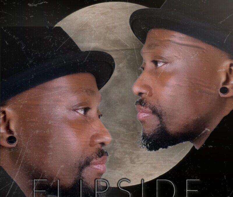 Wilson Mduduzi Nqubezelo – Flip Side