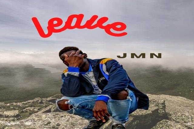 JMN – LEAVE