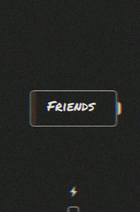 Martin Madnesss – Friends