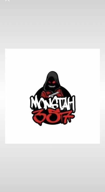Interview with Monstah357
