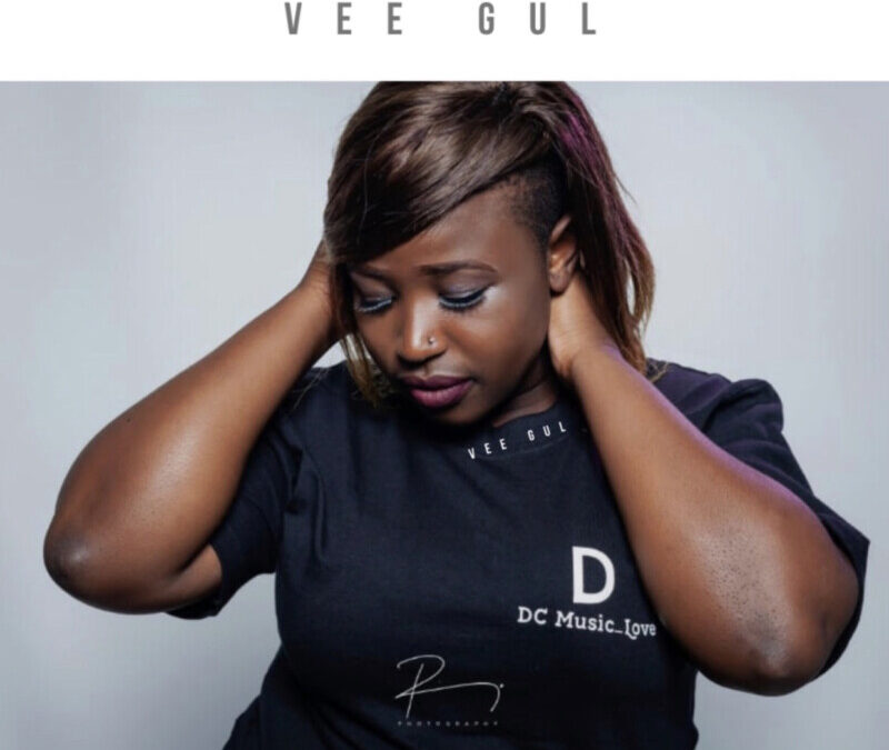 Vee Gul – Thinking About You